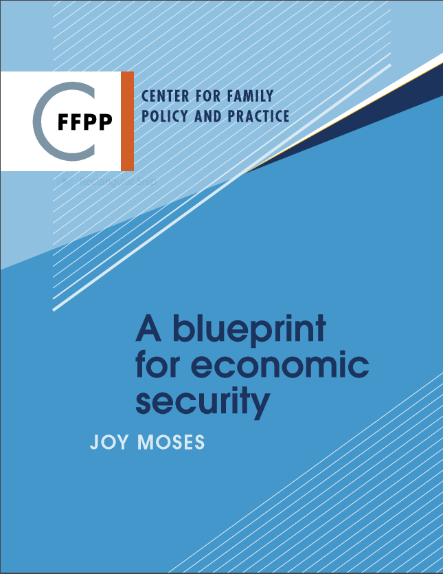 Blueprint for economic security cover page cffpp blueprint for economic security cover page malvernweather Gallery